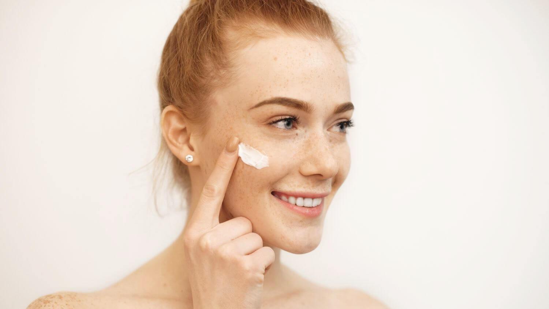 como prevenir arrugas proteger del sol