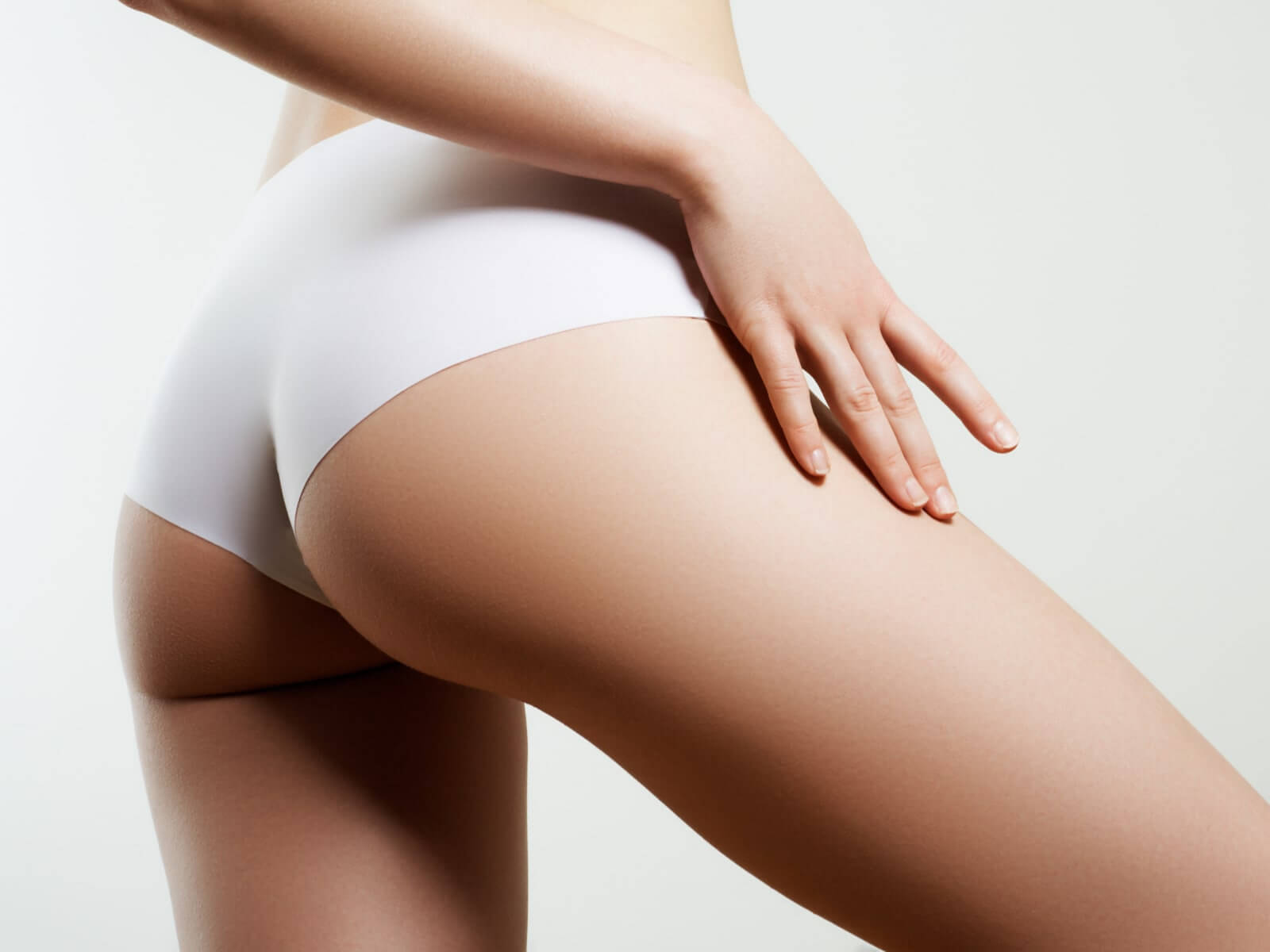 qué es la cavitación y para qué sirve y funciones