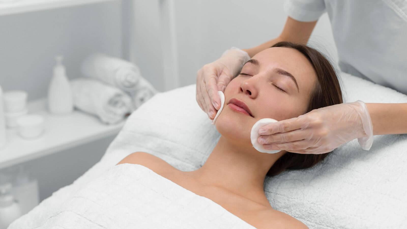 skinbooster beneficios